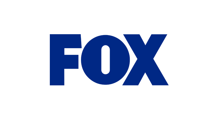 FOX Entertainment