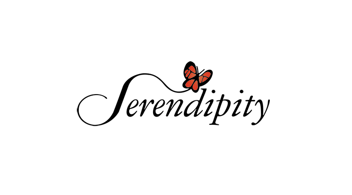 Serendipity Point Films